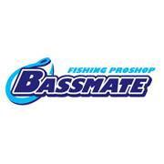 bassmate.jpg