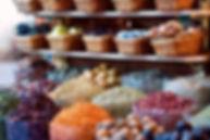 flowerelement.jpg