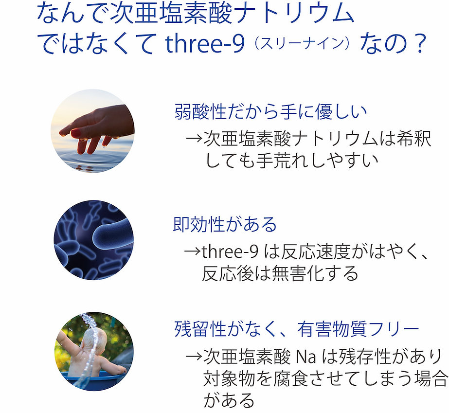Amazonサブ6.jpg