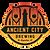 ancient city.png