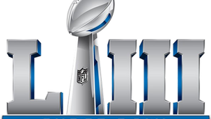 The Superbowl...Everthing sucked!