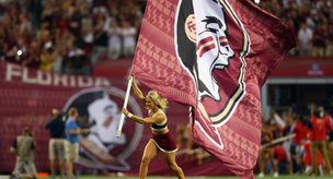 FSU Athletics Are Unconquered…Mostly