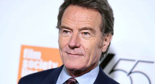 Bryan Cranston is an amazing actor and you need to recognize this!