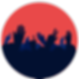 Music_Entertainment_Crowd-512.png