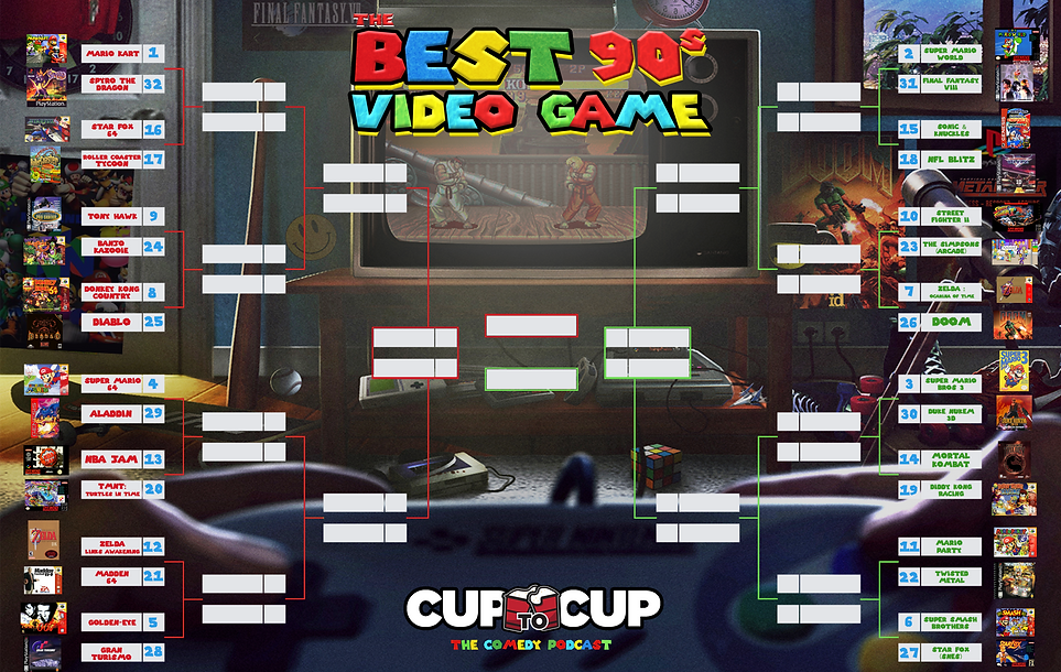 Best 90s Video Game Bracket Filled.png