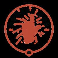 Number 1 Logo Color 1.png