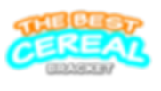 Best Cereal Bracket Logo v1_00000.png