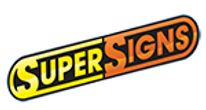 SUPERSIGNS-LOGO_SIZED.png