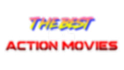 80s action movie logo.png