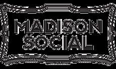 logo-madison-social.png