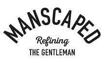 Manscaped-logo_FINAL.jpg