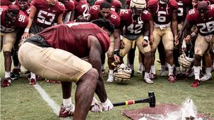 2020 FSU Football Preview: The Norvell Era begins in Tallahassee
