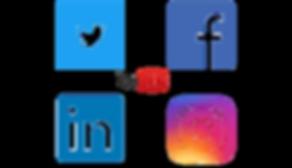 5-most-important-social-media-profiles.p