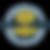 FWB_17_Logo_Main_Light.png