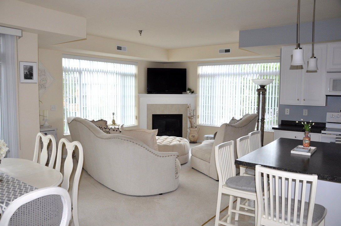General House Cleaning