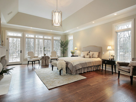 Cleaning tips-Better Homes & Garden