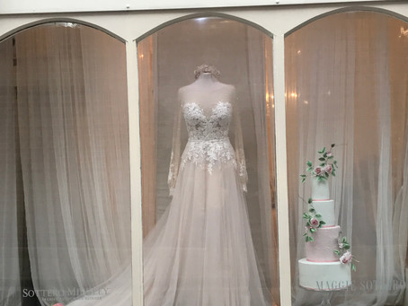 Proposals Shop Window