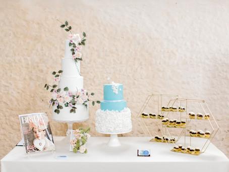 Wedding Fayres Autumn 2020