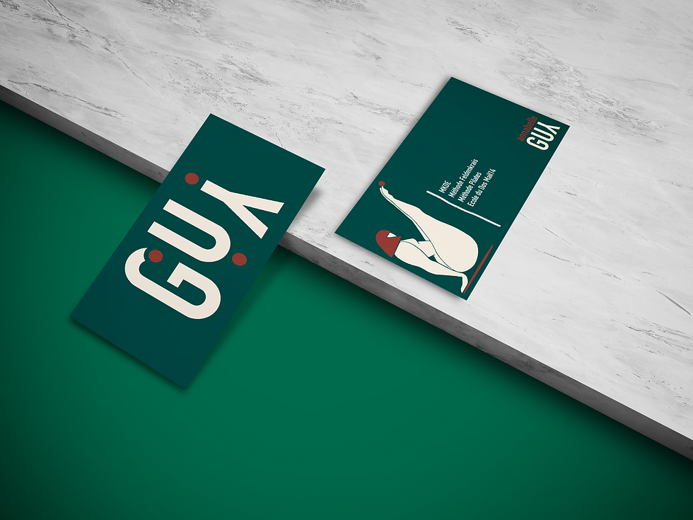 Business Cards o,;n Ceramic Mockup.png