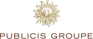1200px-PublicisGroupe_logo.svg.png
