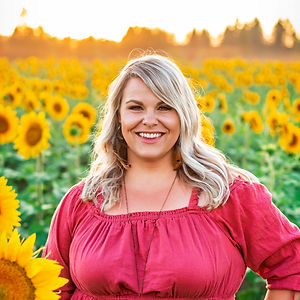 Northside Salon Sunflower Field-Images-0