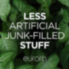 LESS-JUNK (1).jpg