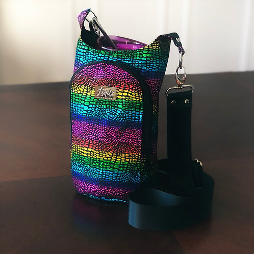 Rainbow H2o 2Go Sling