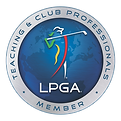 LPGA Teaching Professional