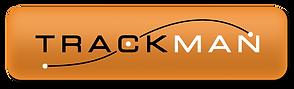 TrackMan_logo_orange_plate.png