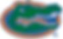 UNIV of FL.png