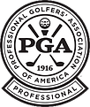 PGA+Professional+Logo+BW.png