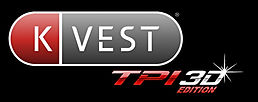 k-vest-black-logo.jpg