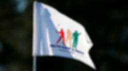PGA Drive Chip and Putt Championship