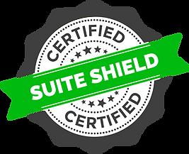 Suite Shield.png