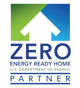 doe_zh_partner_logo-cropped-600x659.png