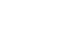 Results-chalk-font.png