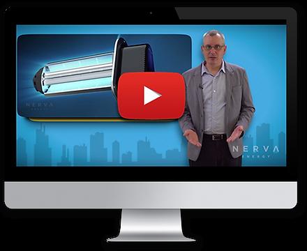 Video-link-iMAC.png