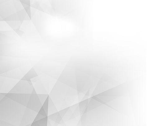 whitebg (1).jpg