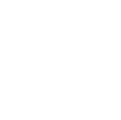 Dotted circle.png