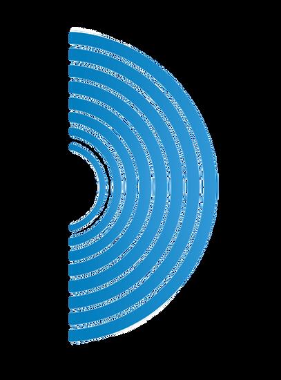 semi-circle.png