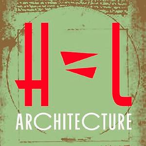 H=L Architecture