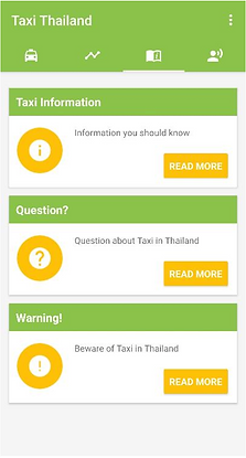 TaxiThailand_02.PNG