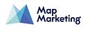 MMJ_JP_logo1.PNG