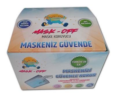 mask-off-kutu-2.jpg