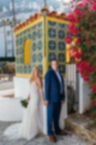 lex-patrick-married-catalina-90.jpg