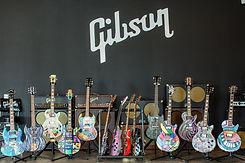GibsonGuitarShoot_MichelleKylePhotograph