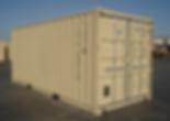 ตู้คอนเทนเนอร์ , บ้านตู้คอนเทนเนอร์ , ตู้คอนเทนเนอร์ มือสอง , ตู้คอนเทนเนอร์ ราคาถูก ตู้คอนเทนเนอร์ น๊อคดาวน์ , ร้านกาแฟตู้คอนเทนเนอร์ , Container design , บ้านสำเร็จรูป