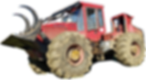 tracteur camox png.png