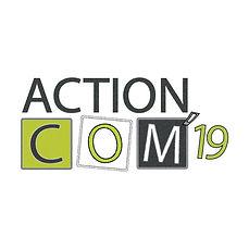 LOGO-ACTION-COM-19.jpg