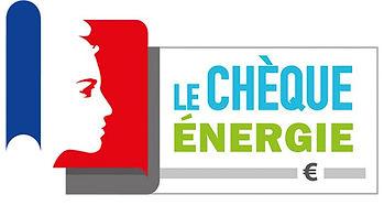 VISUEL CHEQUE ENERGIE.jpg